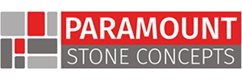 Paramount Stone Concepts, LLC