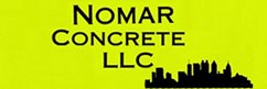 Nomar Concrete LLC