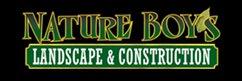 Nature Boys Landscape & Construction, Inc