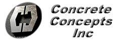 Concrete Concepts Inc