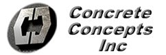 Concrete Concepts Inc