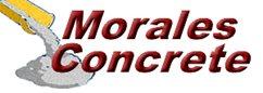 Morales Concrete