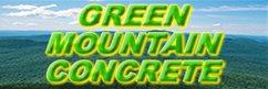 Green Mountain Concrete