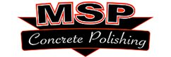 MSP Concrete Polishing LLC