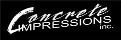 Concrete Impressions Inc.