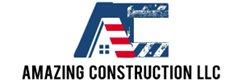 Amazing Construction LLC
