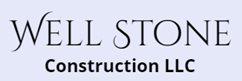 Well Stone Construction LLC