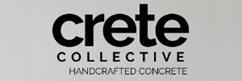 Crete Collective