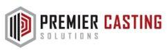 Premier Casting Solutions