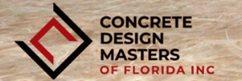 佛罗里达混凝土设计大师公司