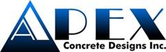 Apex Concrete Designs, Inc.