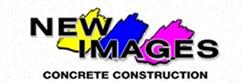 New Images Concrete Construction