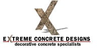Extreme Concrete Designs