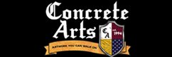Concrete Arts