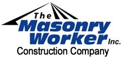 The Masonry Worker, Inc.