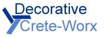 Decorative Crete-Worx