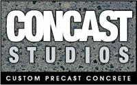 Concast Studios