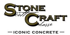 Stonecraft Inc.