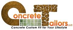 Concrete Tailors, LLC