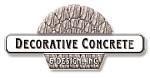Decorative Concrete by HHB Services LLC