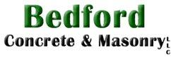 Bedford Concrete & Masonry LLC
