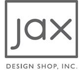 Jax Design Shop Inc