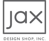 Jax Design Shop Inc