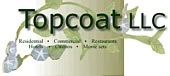 Topcoat, LLC