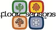 Floor Seasons Inc