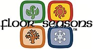 Floor Seasons Inc