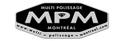 Multi Polissage Montreal