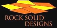 Rock Solid Designs LLC