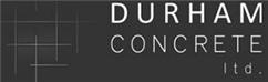 Durham Concrete Ltd.