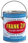 Frank Zip