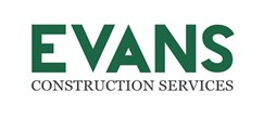 Evans Construction Services Pottsville Pa Concrete