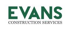 Evans Construction Services
