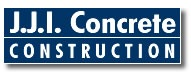 J J I Concrete Construction Pittsburgh Pa Concrete