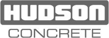 Hudson Concrete Corporation