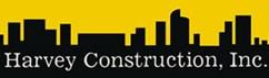 Deco-Pour/Harvey Construction Inc