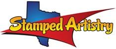 Stamped Artistry