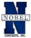 Nobel Concrete Jenison Mi Concrete Contractors The