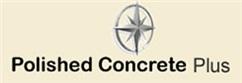 Polished Concrete Plus