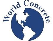 World Concrete