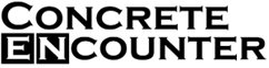 Concrete Encounter, LLC