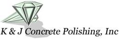 K & J Concrete Polishing Inc