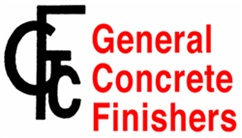 General Concrete Finishers