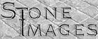 Stone Images Masonry and Concrete