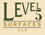 Level 5 Surfaces LLC