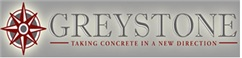 Greystone Masonry Inc