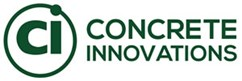 Concrete Innovations Inc